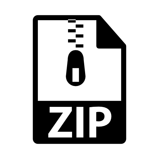 Contracting-SKHU-1802.zip