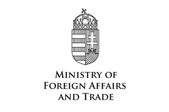 ministerstvo.png kkm-logo-en---haromsoros-bold alacsonyabb.jpg ... 3b521dc002c